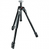 Manfrotto MT 290XTA3