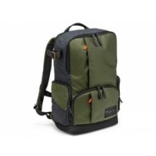 Manfrotto Street Backpack  hátizsák