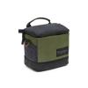 Manfrotto Street Bag válltáska (MB MS-SB-IGR)