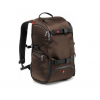 Manfrotto Travel