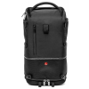 Manfrotto Tri Backpack M