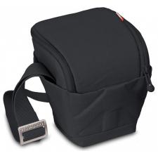 Manfrotto Vivace 30 fotós táska, koffer