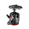 Manfrotto XPRO Ball Head MHXPRO-BHQ2
