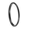 Manfrotto Xume, objektív adapter, 67 mm