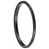 Manfrotto Xume objektív adapter (77mm)