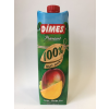 Mangó-Alma juice 100% 1l Dimes