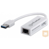 MANHATTAN Network card USB 2.0 10/100 Mbps RJ45