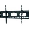 MANHATTAN Universal Flat-Panel TV Tilting Wall Mount 424752