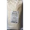 Manióka liszt 1kg Paleolit
