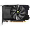 Manli Man GeForce® GTX 1050 3GB GDDR5 (N452105000F3702)