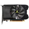 Manli Man GeForce® GTX 1050 Ti 4GB GDDR5 (N4521050TIF3702)