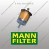 MANN-FILTER P726X Mann-Filter Üzemanyagszűrő betét