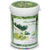 MannaVita Moringa őrlemény, 150 g, Oleifera levél por - Mannavita