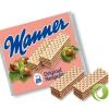 Manner Manner Original Mogyorókrémes Ostya 75 g