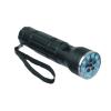 Mannesmann - LED lámpa 3 az 1-ben, LED, UV, Lézer