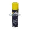 Mannol 6105 Műszerfal ápoló Alma illatú (220 ml)