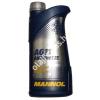 Mannol AG11 fagyálló koncentrátum -76C° (G11 kék) 1L