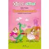 Manó Könyvek Anna Taube: Hercegkisasszonyok - Négy mese, négy különleges hercegnőről
