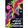 Manó Könyvek Emery Lord: Amikor összeütköztünk