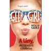 Manó Könyvek Holly Smale-Geek Girl 3.-A lány, aki távolról tökéletes (Új példány, megvásárolható, de nem kölcsönözhető!)