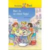 Manó Könyvek Julia Boehme: Bori és az olasz fagyi - Bori regények 8.