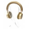 Manta Headphones Bluetooth HDP9007 AMBER