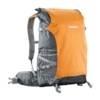 Mantona elements PRO 50 Outdoor- and Camera Backpack 21312