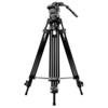 Mantona Video Tripod Dolomit 2300, 192cm