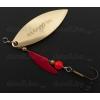 Manyfik MOBBY V VG05-3 5g gold-red körforgó villantó