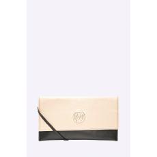 Manzana - Boríték táska - fekete - 1290581-fekete