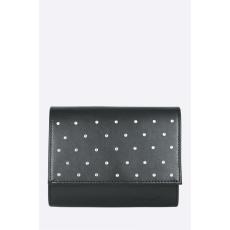 Manzana - Kézitáska - fekete - 1197819-fekete