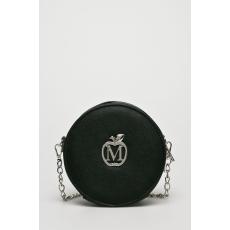 Manzana - Kézitáska - fekete - 1380369-fekete