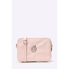 Manzana - Kézitáska - pasztell rózsaszín - 1304916-pasztell rózsaszín