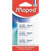 MAPED Radír, MAPED