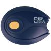 MAPED Stop Signal, egylyukú, élességjelző