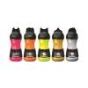 MAPED Tempera, palackos, 5x75 ml, ultra-washable, MAPED, fluoreszkáló + metál színek