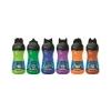 MAPED Tempera, palackos, 6x75 ml, ultra-washable, MAPED, másodlagos színek