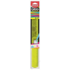 MAPED Vonalzó, műanyag, 30 cm, MAPED GeoCustom, vegyes színek (IMA254530)