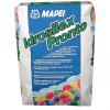 Mapei Idrosilex Pronto fehér habarcs - 25kg