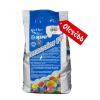 Mapei Keracolor FF Flex 144 (csokoládé) 2 kg