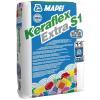 Mapei Keraflex Extra S1 szürke 25 kg