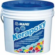 Mapei Kerapoxy 100 (fehér) 2kg purhab, tömítő, tapasz