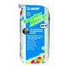 Mapei Mapei Keraflex Maxi S1 ragasztóhabarcs-fehér