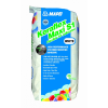 Mapei Mapei Keraflex Maxi S1 ragasztóhabarcs-szürke