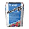 Mapei Mapetherm AR1 habarcs - 25kg