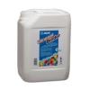 Mapei Ultracoat Binder 5 liter