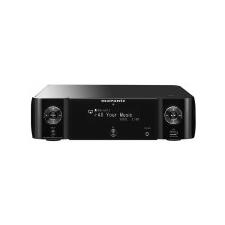 Marantz M-CR511 mini hifi rendszer