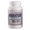 Maraton - növényi összetevőket tartalmazó étrend-kiegészítő férfiaknak (6db)