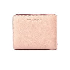 Marc Jacobs Grind Mini Wallet