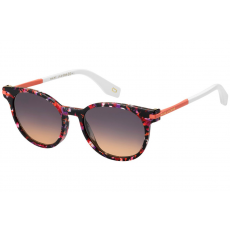 Marc Jacobs MARC294/S EED/TH